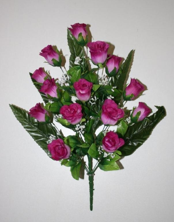 Букеты цветов односторонние фото